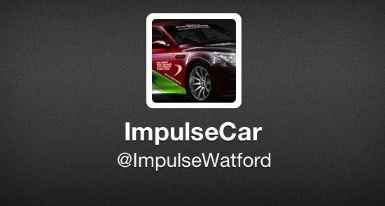 Follow @ImpulseWatford