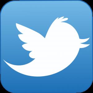 Twitter_logo_png-4