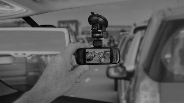 Witness Cameras (Dash Cams)